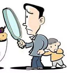 国家卫健委发文:生肉别用水龙头
