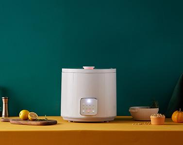 STY06E活氧果蔬清洗机 食材净化机 蔬菜清洗机
