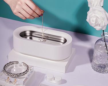 优端C01超声波清洗机