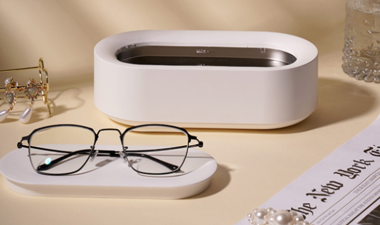眼镜清洗机