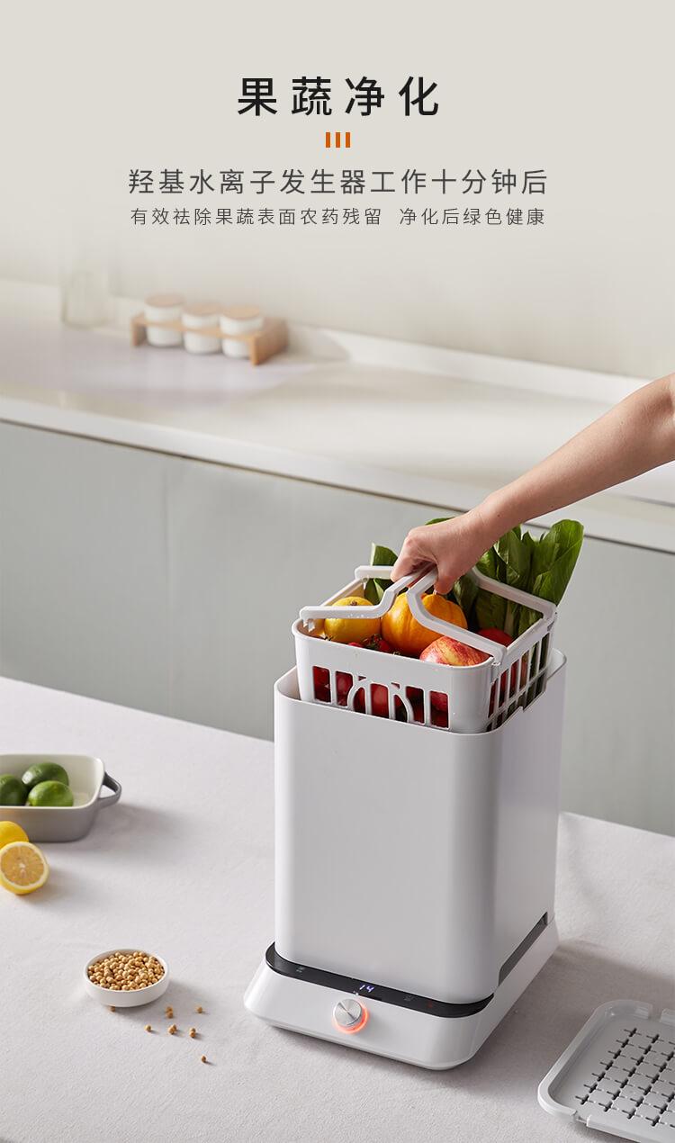 果蔬净化清洗机_4