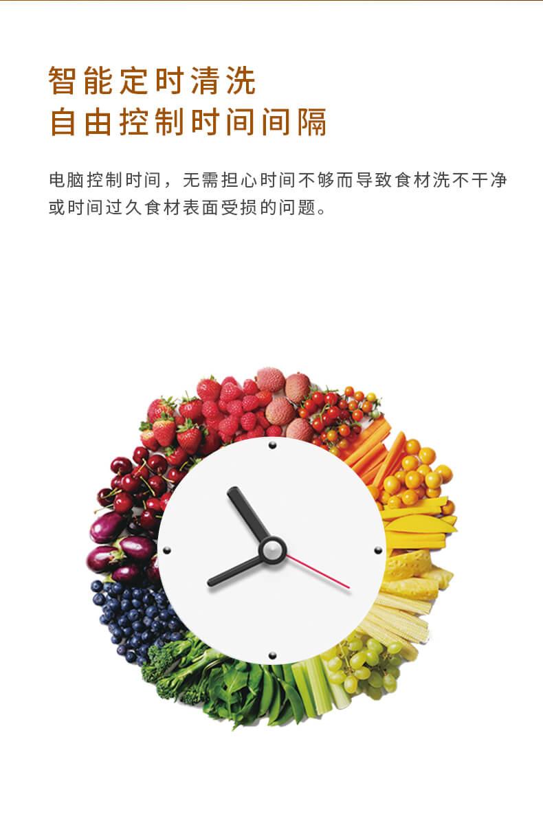 蔬菜清洗机_3