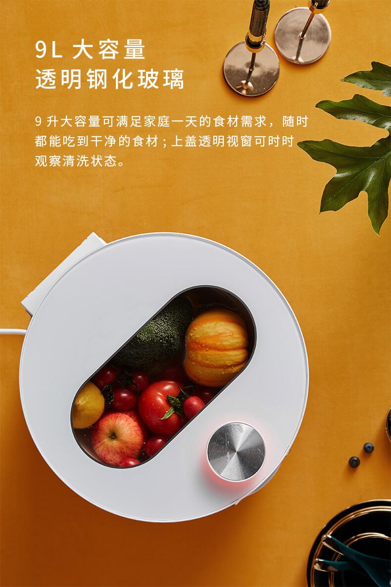 蔬菜清洗机_11