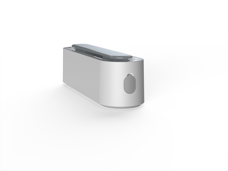 CWQ02A除味净化器