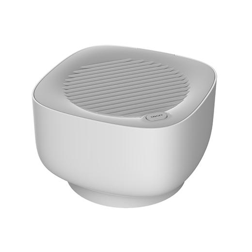 无线充电果蔬清洗机